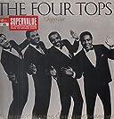 Motown Superstars Series 14