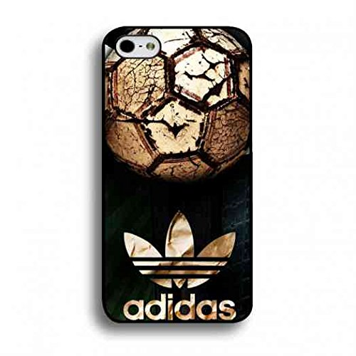 cover adidas iphone
