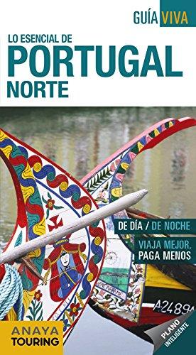 Portugal Norte