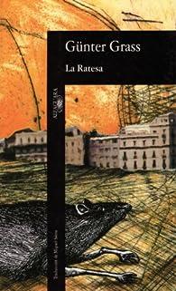 La Ratesa par Günter Grass