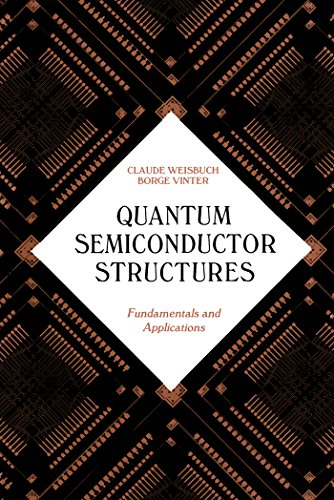 quantum-semiconductor-structures-fundamentals-and-applications