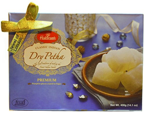 haldirams-classic-indian-sweets-dry-petha-400g-plus-jewel-of-london-cashback-offer