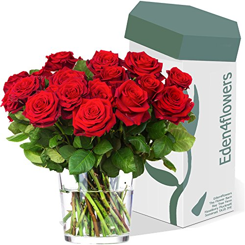 fabulous-fifteen-red-roses-bouquet-exclusive-fresh-red-roses-bouquets-for-love-romance-anniversary-a