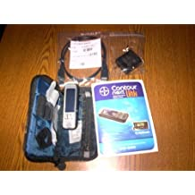 Contour Next Link Wireless METER AND USB CABLE **ONLY** by LINK METER