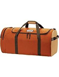 Preisvergleich für Dakine Herren Eq Bag 74l Reisetasche, 69 x 31 x 28 cm