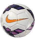 #6: ZAP NIKE Incyte Strike Football, (REPLICA) Size -5