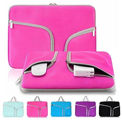 egiant-116-12-inch-zipper-briefcase-handbag-sleeve-case-bag-for-macbook-air-11-and-macbook-12-with-r