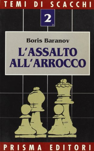 La biblioteca aprosiana (Storia) por Bartolomeo Durante