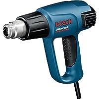 Bosch Professional 0601944703 Decapador por Aire Caliente, 650 W, 240 V, Azul
