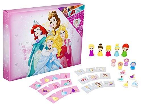 Disney Kinder Figuren (Disney Princess Aktivität)