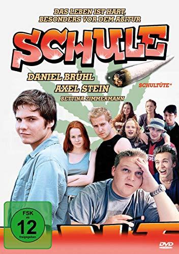 Schule (Filmjuwelen)