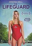 The Lifeguard (Region 2)