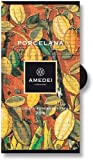 Amedei Porcelana Chocolate - 50g