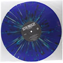 Loving You [Vinyl LP]