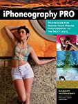 The iPhone is revolutionizing photography. Never before has a camera been so portable yet powerful, so versatile and ubiquitous. Yet, as this book shows, this amazing device has untapped potential for taking jaw-droppingly detailed, sharp, profess...