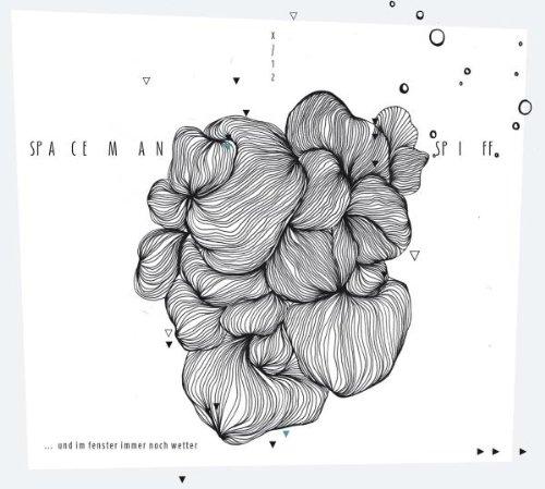 Wetter-vinyl (Und Im Fenster Immer Noch Wetter [Vinyl LP])