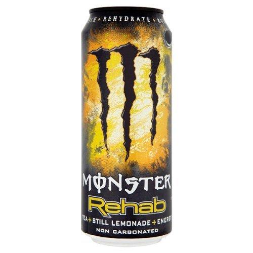 monster-rehab-tea-still-lemonade-energy-500ml-pack-of-12