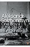 ISBN: 0141184744 - One Day in the Life of Ivan Denisovich (Penguin Modern Classics)