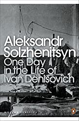 One Day in the Life of Ivan Denisovich (Penguin Modern Classics)