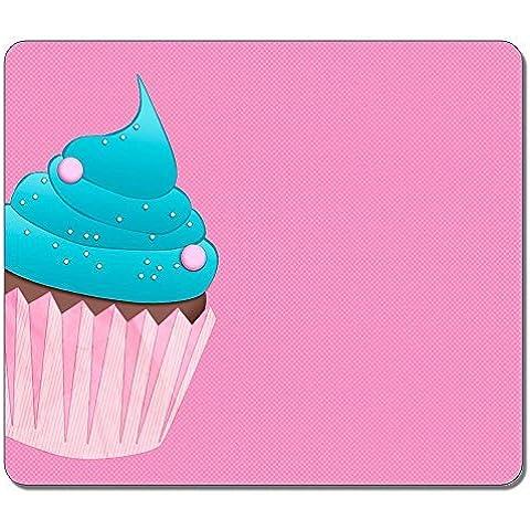 Personalizzato superficie impermeabile tappetino grande cupcake di alta qualità antiscivolo migliore grande pad mouse pad di gioco