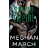 Sinful Empire (The Anti-Heroes Collection Book 3)