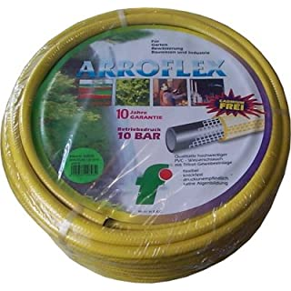 ARROFLEX-Wasserschlauch 50 m 1/2