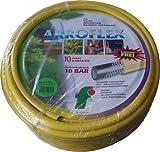 ARROFLEX-Wasserschlauch 25 m 3/4