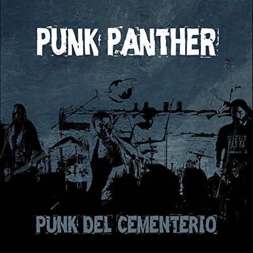 Punk del Cementerio [Explicit] -