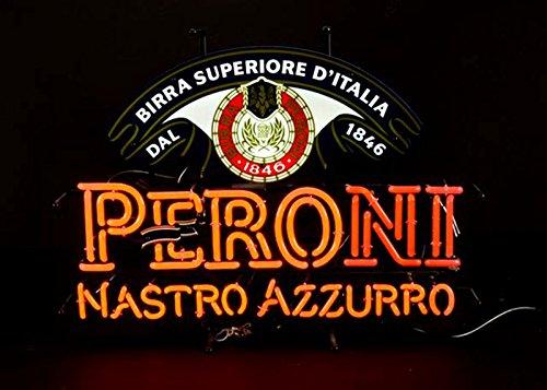 peroni-nastro-azzurro-beer-neon-sign-24x20-inches-bright-neon-light-display-mancave-beer-bar-pub-gar
