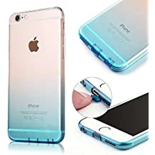 coque iphone 6 swag silicone