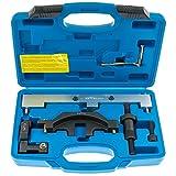 Satra S-2818 | Motor Einstellwerkzeug geeignet für BMW N40 N45 N45T