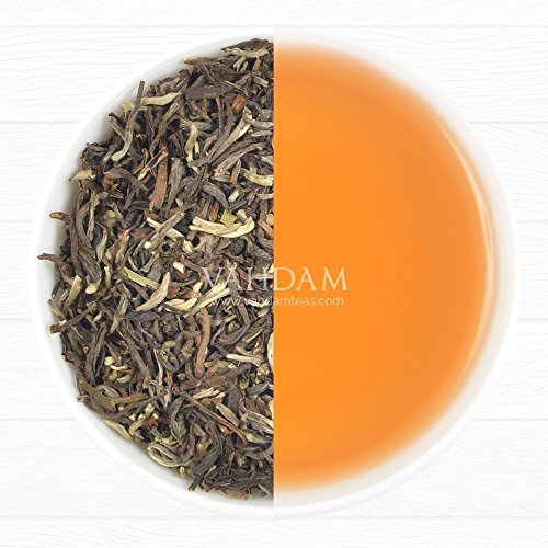 vahdam-barnesbeg-premium-darjeeling-black-tea-prime-garden-fresh-summer-season-harvestshipped-direct
