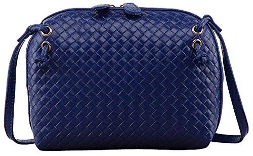 saierlong-womens-cross-body-bag-handbag-tote-blue-cow-leather-embossing-partysu-literary