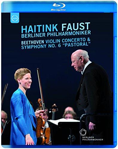 Beethoven-Violinkonzert-Sinfonie-Nr-6-Pastorale-Osterkonzert-Baden-Baden-2015-Blu-ray