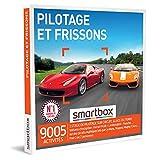 SMARTBOX - Coffret Cadeau Noël H...