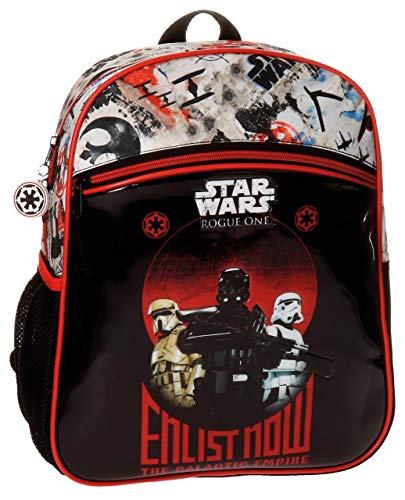 Kindergartenrucksack Stars wars Rogue One