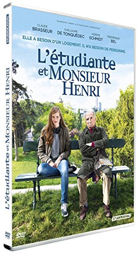 """<a href=""""/node/19237"""">L'étudiante et monsieur Henry</a>"""