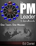 The PM Leader Handbook (English Edition)