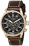CITIZEN WATCHES Mod. CA4213-00E