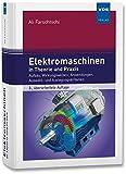 ISBN 3800740052