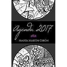 Arte. Agenda 2017: Fuxia