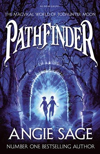 pathfinder-a-todhunter-moon-adventure-todhunter-moon-adventure-1