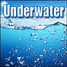 Jet Ski - Underwater: Pass By Underwater Boats, Ships, Propellers, Torpedoes & Passbys