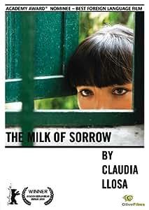 Milk of Sorrow [DVD] [2009] [Region 1] [US Import] [NTSC]