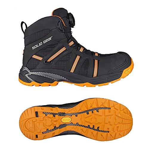 solid-gear-sg8000743-phoenix-gtx-sicherheitsschuhe-s3-grosse-43-schwarz-orange