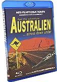 AUSTRALIEN - der Film: Eine Reise durch Down Under von Süd nach Nord