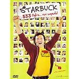 starbuck dvd Italian Import by patrick huard