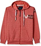 #7: Fort Collins Boys' Cotton Sweatshirt
