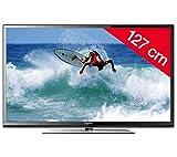 Blaupunkt 50/211-5B-GB-FHBKU 127 cm ( (50 Zoll Display),LCD-Fernseher,100 Hz )