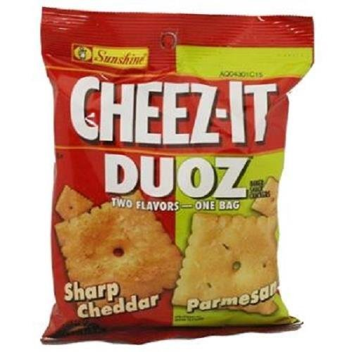 cheez-it-duoz-2-flavor-1-bag-sharp-cheddar-parmesan-43-oz-each-6-in-a-pack-by-cheez-it